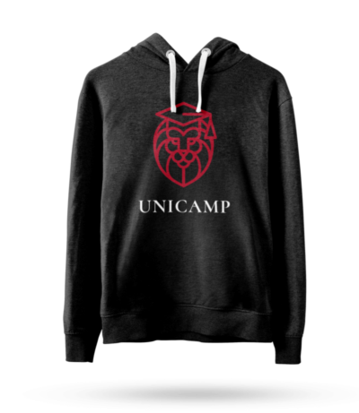 university-black-hoodie