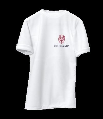 university-tshirt