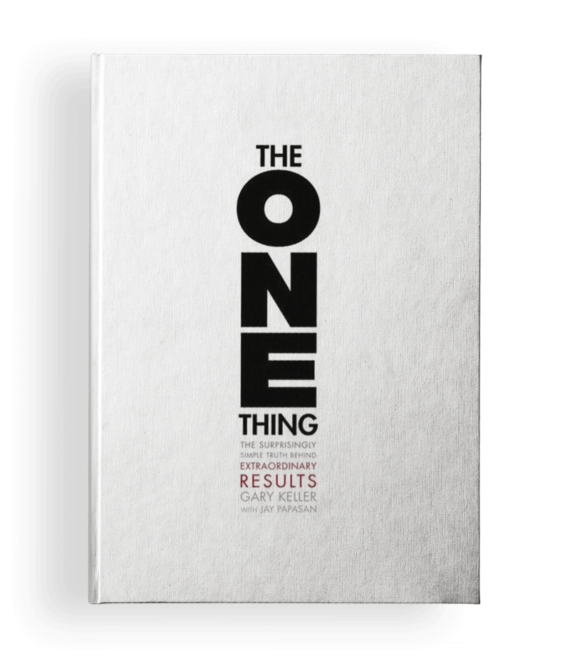 shop-book-the-one-thing