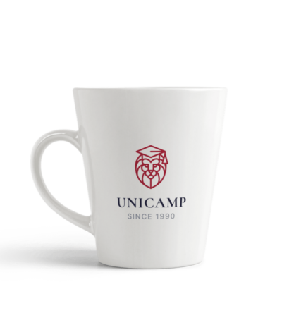 universite-cup
