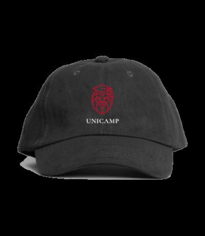 university-black-hat