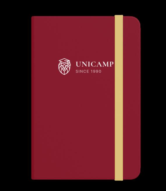 university-notebook
