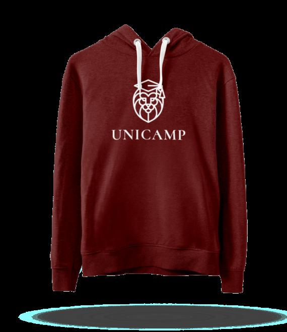 university-red-hoodie