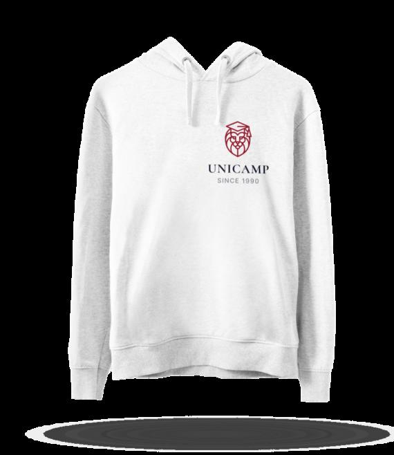 university-white-hoodie