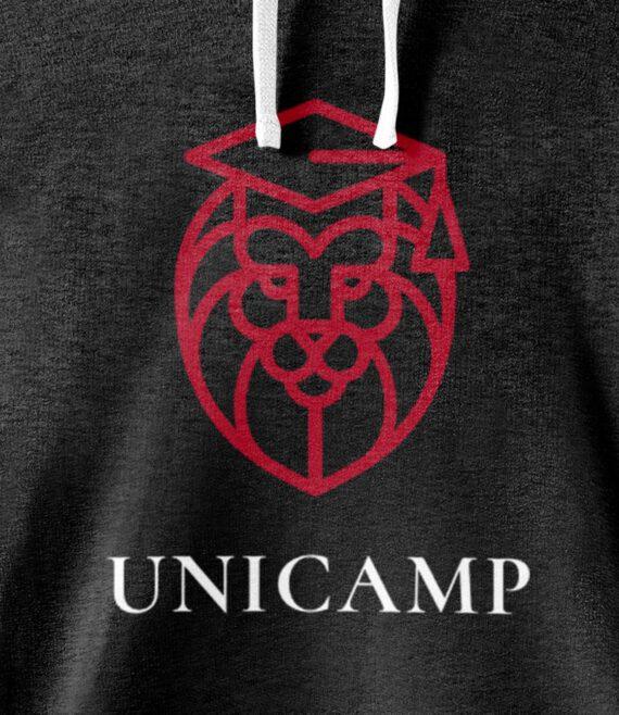 university-zoom-hoodie